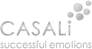 Casali - successful emotions